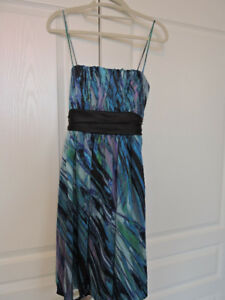 Ricki's Dress Size 2 in Excellent Condition