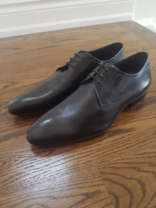 Hugo Boss Men's Dress Shoes