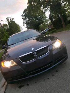 Summers here!! BMW Sale!