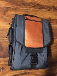 Laptop Case/bag