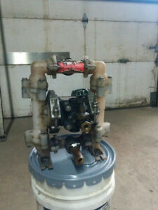Air diaphragm pump kijiji in ontario buy sell save with diaphragm pump 34 ccuart Image collections