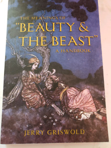 The Meanings of Beauty and the Beast: A Handbook