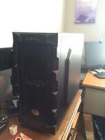 Custom Built ASUS Desktop