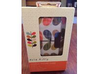 Orla Kiely iPhone Case (Brand New)
