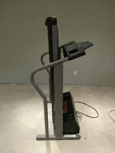 For sale treadmill Pro Form 625 ex