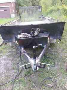 mobile welding repairs London Ontario image 1