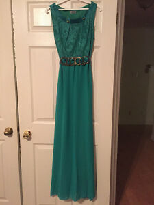 $50 for both or $30 eachTimeless Dress for wedding/evening party Peterborough Peterborough Area image 5
