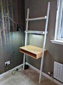 Habitat 'Drew' ladder desk