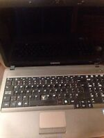 """14"""" acer Laptop (Need Gone Asap)"""