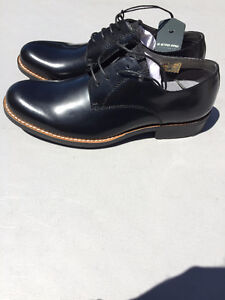 NEW* G-star Raw shoes, 9 US / *NEUF Souliers G-star Raw, 9 US