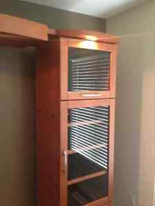 Television Entertainment Unit -   $700 or Best Offer London Ontario image 10