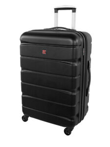 NEW Swiss Gear Travel Luggage / Valise de voyages NEUF