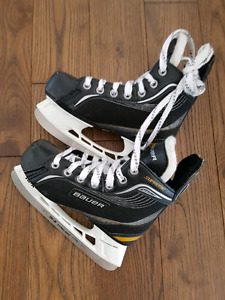 Bauer Supreme One20 - youth size 1