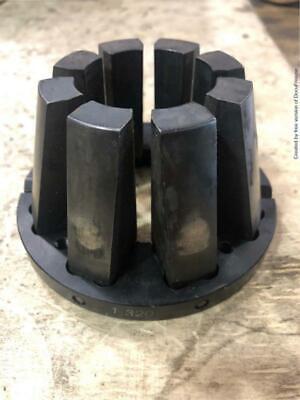 Used Dayco Np60np30ec30de30de60 Hose Crimper Die Black 1.320