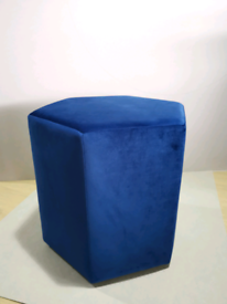 Top quality stools.