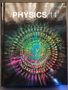 Nelson Grade 11 Textbook | Kijiji in Ontario  - Buy, Sell & Save