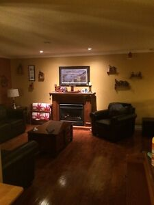 Beautiful Home For Sale In Portugal Cove