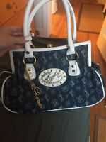 Baby Phat Purse for Sale