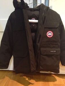 Canada Goose chateau parka online store - Canada Goose | Buy or Sell Clothing for Kids, Youth in City of ...