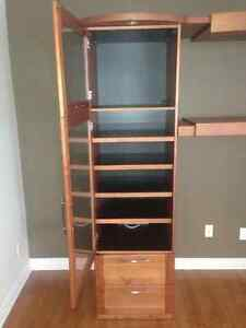 Television Entertainment Unit -   $700 or Best Offer London Ontario image 3