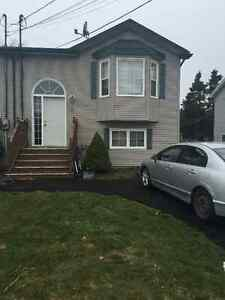 Eastern Passage available August 1st