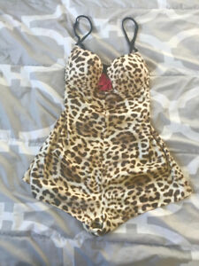 Lingerie from La Senza. Never worn.