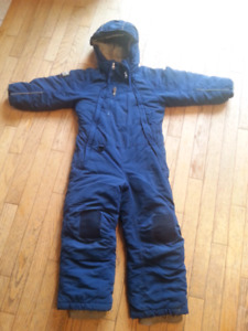 Kids winter clothes...multiple items