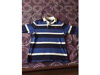 Ralph lauren Rugby Shirt