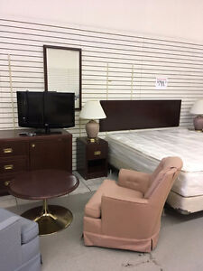 MATTRESS SETS FOR YOUR FAMILY