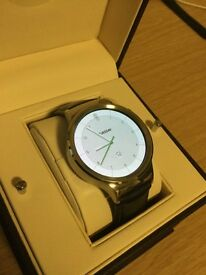 Huawei W1 smartwatchExcellent condition