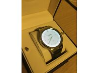 Huawei W1 smartwatchExcellent condition
