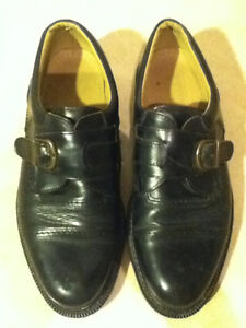 Men's Diego by Maxi Dress Shoes Size 9.5 London Ontario image 2