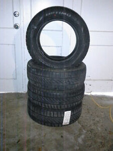195/60R15 All Season Hankook Optimo 4S