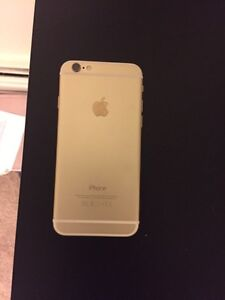 iPhone 6 Mint Condition For Sale