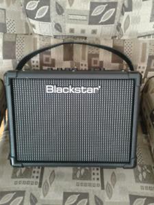 Blackstar idcore v2 10