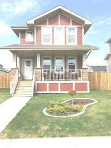BEAUTIFUL Home in Rosewood!  Affordable!