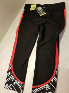 Xersion tights / Bench tights(sold)