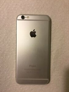 iPhone 6 64gb with Bell Kitchener / Waterloo Kitchener Area image 2