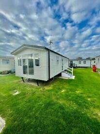 Cheap Seaside Holiday Home On The South Coast CALL TOM W [Phone number removed]