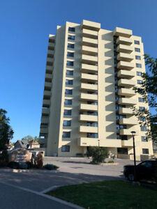 NEW PRICE-  1139-1103 QUEEN STREET EAST