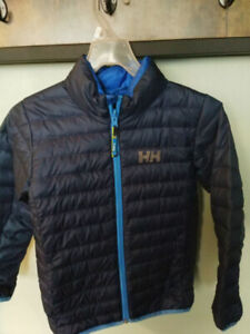a9b8e326048 Helly Hansen | Buy or Sell Clothing for Kids, Youth in Ontario ...