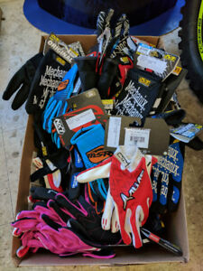 MX Gloves 50% OFF  RPM Cycle