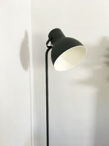 Modern Standing Lamp *LIKE NEW CONDITION*