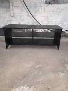 Ikea TV Stand or Bench