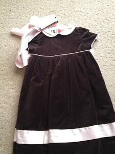 3T dresses @ reduced prices