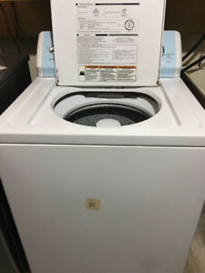 KENMORE WASHER IN WORKING CONDITION ~ MINIMUM COST