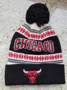 1526b808ac4e0c Bulls Hat | Buy New & Used Goods Near You! Find Everything from ...