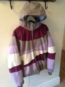 Manteau de ski FIREFLY comme neuf