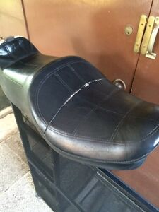 V65 Magna Seat With New Cover London Ontario image 2