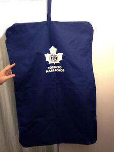 Toronto Marlboro Garment Bag Kitchener / Waterloo Kitchener Area image 1